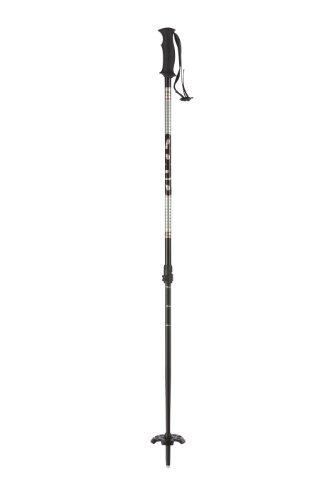 Lock Jaw Pole - Atlas 2-Piece LockJaw Poles by Atlas Snowshoes