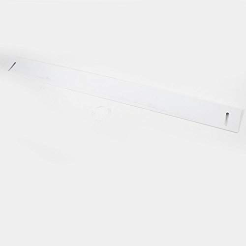 Frigidaire 154745501 Dishwasher Toe Kick Plate