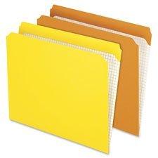 Pendaflex File Folder by Pendaflex