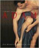 Descargar libros electrónicos en formato pdf gratis Adam: The Male Figure in Art. in Spanish iBook 3896600532