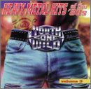 Youth Gone Wild:Heavy Metal Hits Vol. 3