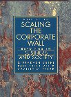 img - for Scaling the Corporate Wall: Readings in Business and Society book / textbook / text book