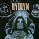 Rydlyn