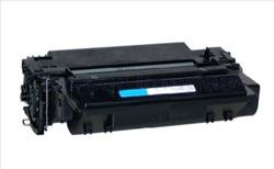 Compatible Cartridge Replacement HP Q6511X product image