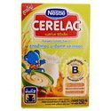 3x Cerelac Baby Food Tomato Carrot 250g Amazing of Thailand by Cerelac