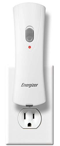 ENERGIZER Compact Rechargeable Emergency