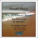 UPC 034061031420, Outermost House / Canticle of the Sun