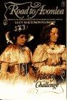 Felicity's Challenge (The Road to Avonlea, Book 9)]()