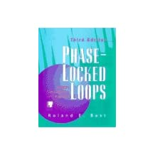 Phase Locked Loops: Design, Simulation, and Applications