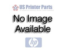 Duplexer - LJ 9000 / 9040 / 9050 / M9040 / M9050 series by HP