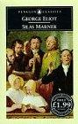 Silas Marner, George Eliot, 014043030X