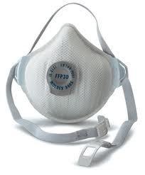 p3 filter masker