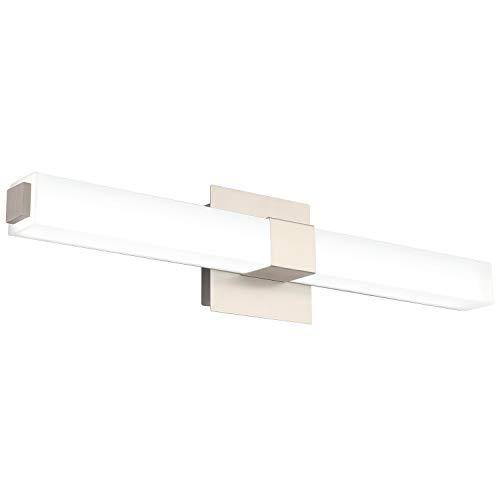ZUZITO LED Vanity Light 24.2
