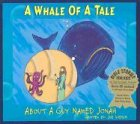 A Whale of a Tale, Joe Loesch, 1932332111