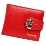 septwolves-genuine-cow-leather-folded-womens-wallet-purse-red-3a10049