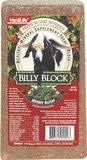 (Evolved Habitats 94010 Billy Goat Mineral Supplement Treat Block - Berry Bush - 4 lbs. by Evolved Habitats)