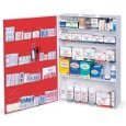 Medique Products 734RF ASNI 4-ShelfFirst Aid Kit Refill from Medique Products