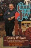 Count It All Joy, Grady Wilson, 0805472142