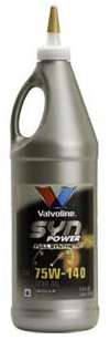 Buy valvoline synpower full synthetic