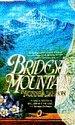 Bridey's Mountain, Yvonne Adamson, 0440214459