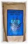 Harrison's Adult Lifetime, Course, 5 Lb., My Pet Supplies