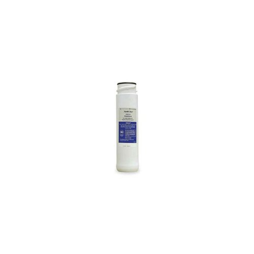 North-Star-7287514-Replacement-Membrane-Cartridges-for-Reverse-Osmosis-System