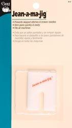 Bulk Buy: Dritz Jean A Ma Jig 915 (3-Pack)