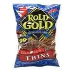 Rold Gold Pretzels, 4.25 oz