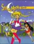 Sailor Moon Rätsel