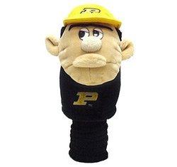 Team Golf NCAA Purdue - Mascot Headcover
