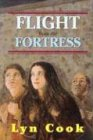 Flight from the Fortress, Lyn Cook, 1550417908