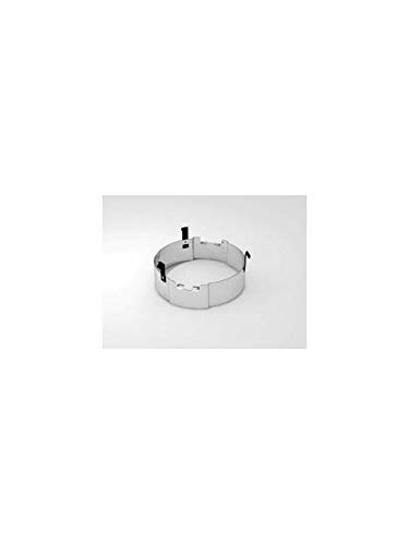 Ledvance Sylvania 70663 Led Recessed Downlight Retrofit Band (15 Units)