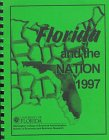 Florida and the Nation, 1997, , 0930885228