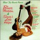 esents Blues, Mistletoe & Santa's Little Helper ()