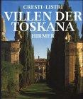 Villen der Toskana