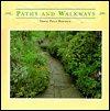 Paths and Walkways ebook