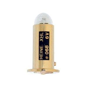 Heine Omega 100 BIO Bulb*