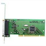 Digi Neo PCi Express 4 Port - 77000890