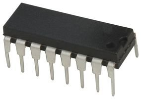 nxp-74hc4051n652-ic-analog-mux-dmux-8-x-1-dip-16-5-pieces