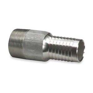 to Plug Min 0.155 Max 0.230 SWP-155-312-230 Pack of 100 Natural Caplugs 99191667 Masking Silicone Washer Plug Silicone to Plug Mini 0.155 Medium 0.230