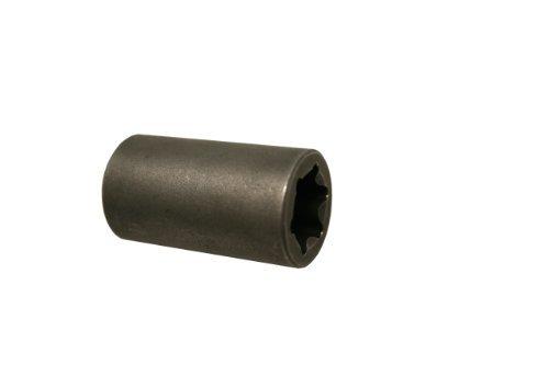 CTA Tools 9592 Nissan Drive Plate/Flywheel Bolt Socket by CTA Tools