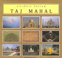 Download Golden India - Taj Mahal ebook