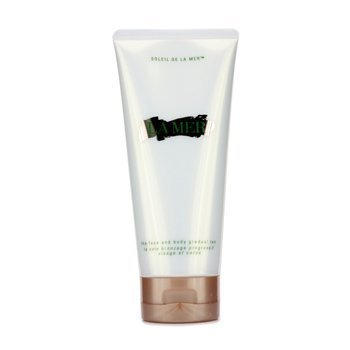 La Mer The Face & Body Gradual Tan 200ml/6.7oz by La Mer