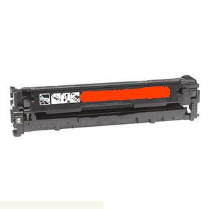 Magenta Non-OEM Toner Cartridges for HP CB543A Color LaserJet CP1215 CP1515n CP1518ni CM1312nfi CM1312 MFP