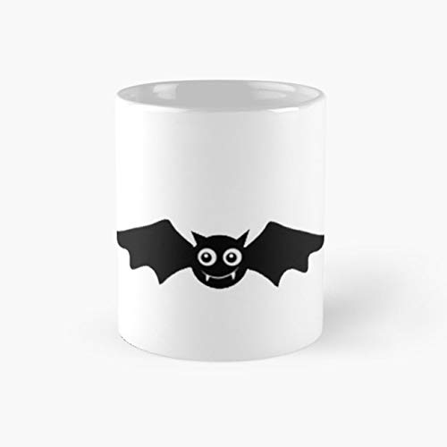 Halloween Diy 110z Mugs