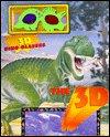 The 3-D Dinosaur Book pdf