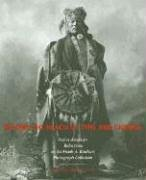 Download Beyond the Reach of Time and Change: Native American Reflections on the Frank A. Rinehart Photograph Collection (Sun Tracks) pdf