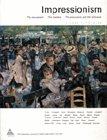 Impressionism, Pierre Courthion, 0810902028