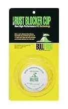 Bull Frog Rust Blocker Emitter Cup Md: 91112 ()