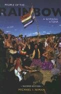 People of the Rainbow: A Nomadic Utopia
